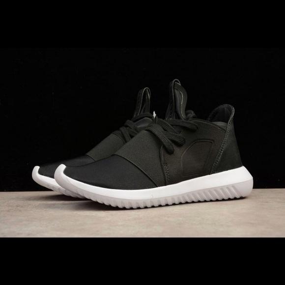 Adidas zapatos negro tubular 702001 nueva poshmark PYV